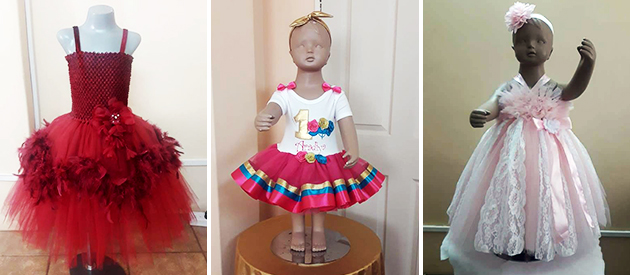 90e7a6e056bab ... online FAIRYTALE TUTUS, Boutique Store, Baby, Children's Clothing Store,  Baby Goods, ...