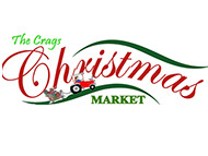 Kurland Club Crags Christmas Market